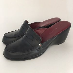 TOMMY HILFIGER Mules Clogs Loafers
